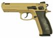 CANIK55 SHARK-FC 9MM DESERT TAN 17+1 - SHARKFCD