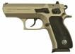 CANIK55 SHARK-C 9MM TITANIUM 15+1 - SHARKCT
