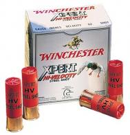 "Winchester 3.5"" 12 Ga 1 1/4oz High Velocity #BB Steel Shot"