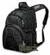 BulletBlocker NIJ IIIA Bulletproof Everyday Backpack BLACK - BBBPEVQQQQ26 BLK