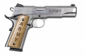 Hero Collection- Army Edition TISAS 1911