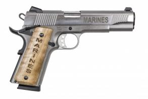 Hero Collection- Marines Edition TISAS 1911