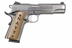 Hero Collection- Navy Edition TISAS 1911