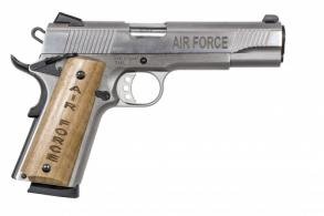 Hero Collection- Air Force Edition TISAS 1911