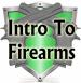 Introduction to Firearms and Firearms Safety for the Family Training Course