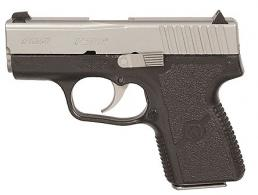 "Kahr PM9 9mm Matte Stainless 3"" - PM9093ALE"