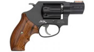 "Smith & Wesson LE Model 351PD AirLite Sc .22 MAG  1 7/8"" - 160228LE"