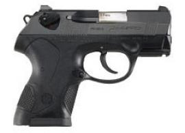 Beretta PX4 Storm Sub-Compact 9mm Night Sights F Type - JXS9F24LE