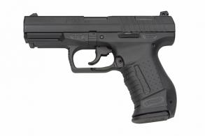 WALTHER P99AS 40S&W Night Sights 12rd - WAP78012LE