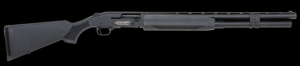 Mossberg 930 12 GA JERRY MICULEK 10 Round - 85118LE