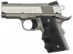 "Colt Defender 45ACP 3"" Stainless Steel - O7000DLE"