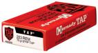 Hornady 80265LE .223 Remington 75gr BTHP TAP 20ct - 80265LE