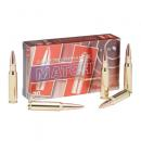 Hornady 80264LE 223 Rem 75 gr BTHP Superformance Match 20ct
