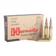 Hornady 80289LE .223 Remington 68gr BTHP Match 20ct