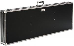 Citadel Airline Approved Double Rifle Case - CITAHCDFRL