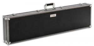Citadel Airline Approved Single Rifle Case - CITAHCSRFL