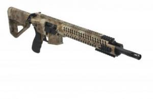 "Adams Arms Tactical EVO 14.5"" Manimal FH Nomad - RA145MTEVO556NMD"