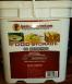 Survival Cave Food 90 Servings 1,000 Calories/day for 15 days - SCF90