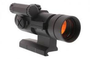 Aimpoint Carbine Optic (ACO) - 200174