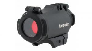 Aimpoint Micro H-2 2MOA LRP - 200211