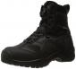 BlackHawk Light Assault Boot Black 5.5 Medium - 83BT00BK-055M
