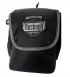 Bushnell Carrying Case Black Large Magnetic Closure - 204000
