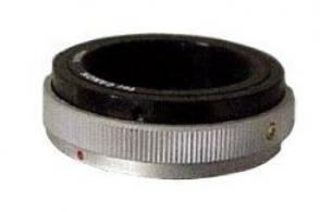 Bushnell PENTAX K CAMERA ADAPTER - 200007