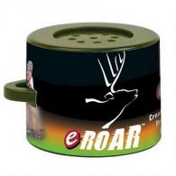 Primos E-Roar Deer Call - PS7753