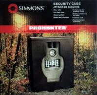 Simmons Trail Camera Security Case - 119635