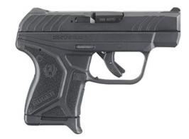 Ruger LCP II .380ACP - 3750