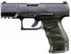 Walther PPQ M2 9MM OD Green 15+1 4in - 2819252