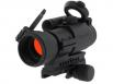 Aimpoint PRO Red Dot 30mm, 2MOA w/Pic Rail Mount - 12841