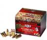 Winchester .22 LR 333Rd HP