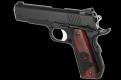 Dan Wesson 1911 Guardian 45ACP 8+1 - 01987LE