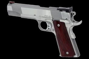 Dan Wesson Pointman 38 Super - 01860LE