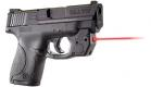 ArmaLaser Laser Light Smith & Wesson Shield 9mm/.40 - TR4