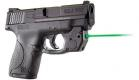ArmaLaser Green Laser Smith & Wesson Shield 9mm/.40