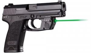 ArmaLaser Green Laser Light HK USP - full size only