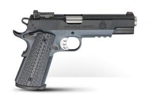Springfield Armory TRP Operator 45ACP Tactical Gray NS - PC9105GL18LE