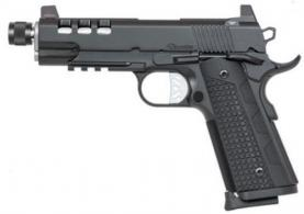 Dan Wesson LE Discretion Commander .45 ACP - 01887LE