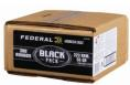 Federal Black Pack .223REM 55GR FMJ 300RD
