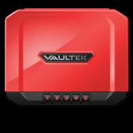 Vaultek VE10 - Red - VE10-RD