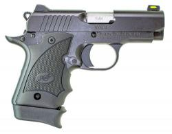 Kimber Round Show Micro 9 3in 9mm 7+1 - 3700547