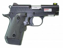 Kimber Shot Show Micro 9(LG) 3in 9mm 7+1 - 3700548