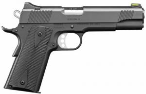 "Kimber Custom ll (GFO) Shot Show 10mm 5"" - 3700551"