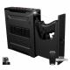 VAULTEK SL20i-CM Slider Series Colion Noir Edition Biometric Compact Rugged Smart Safe - SL20i-CM