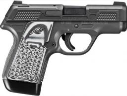 Kimber EVO SP 9MM 3.16 in. GR/BLK 7RD. - 3900013