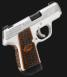 Kimber EVO SP Raptor 9mm  3.16in. 7rd. - 3900014