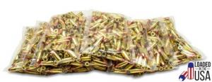 Legend Basic 9mm FMJ 115GR 1000 Pack