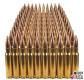 Legend Basic .308WIN FMJ 147GR 100 Pack - CR-308WIN-147FMJ-100